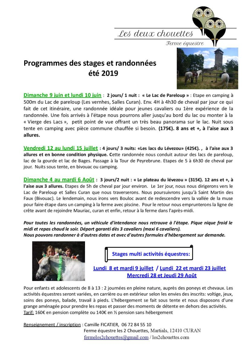 Programme stage et randos 2019-page-001