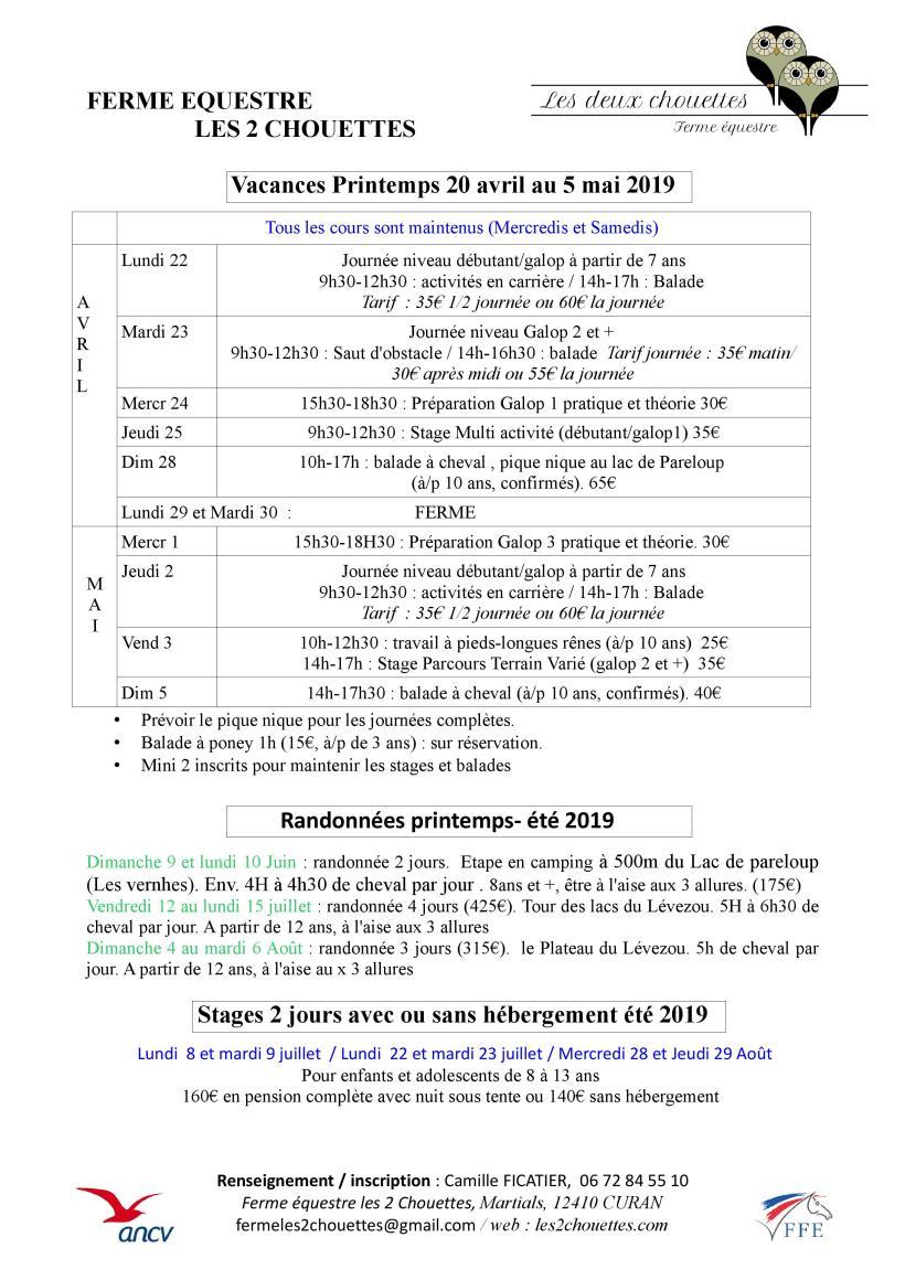vacances printemps 2019-page-001-1